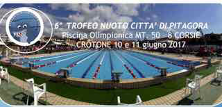 meeting crotone