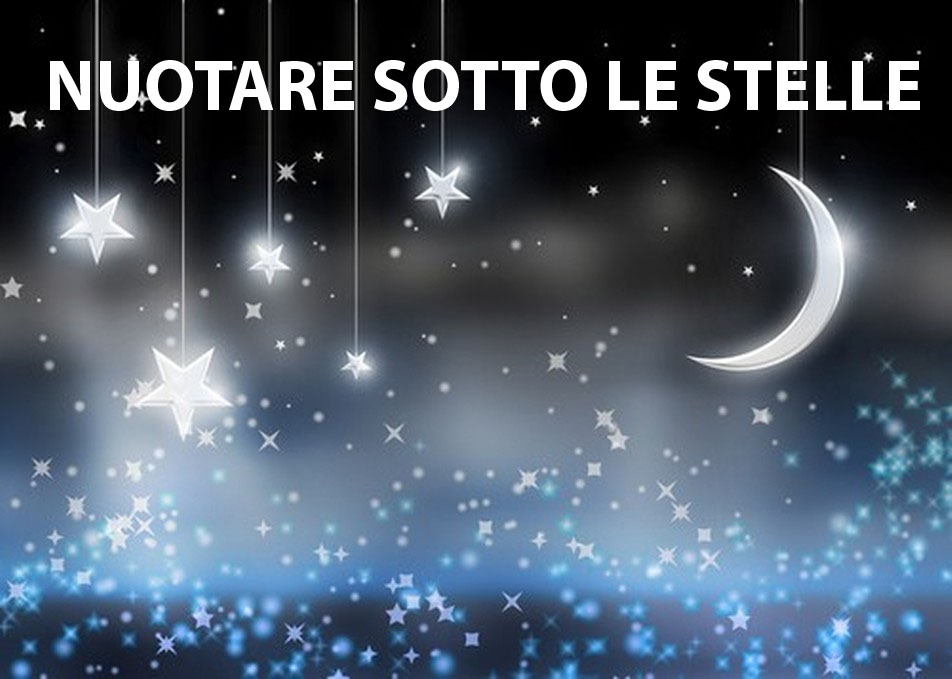 nuotare_sotto_le_stelle